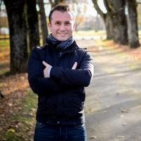 Letonya'da Yaşam – III