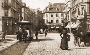 1890s-Riga