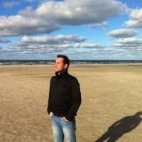 Letonya'da Yaşam – I