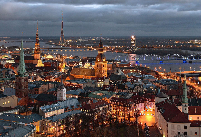 Riga01_m