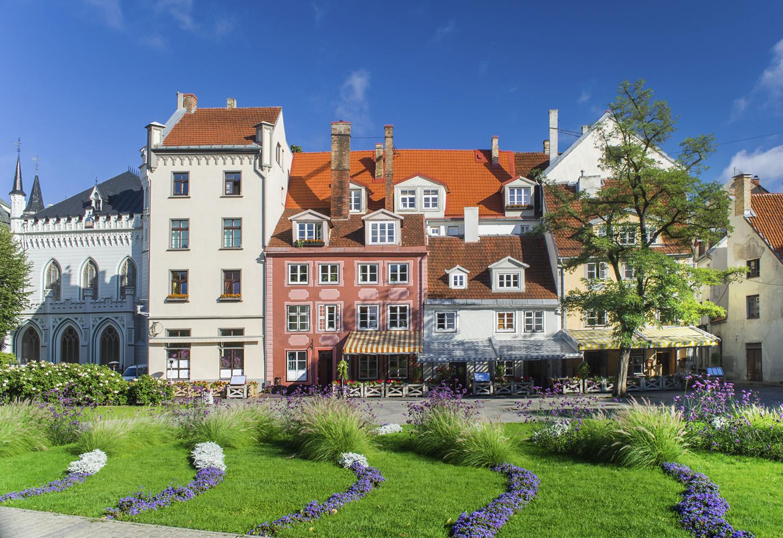 Riga09_m