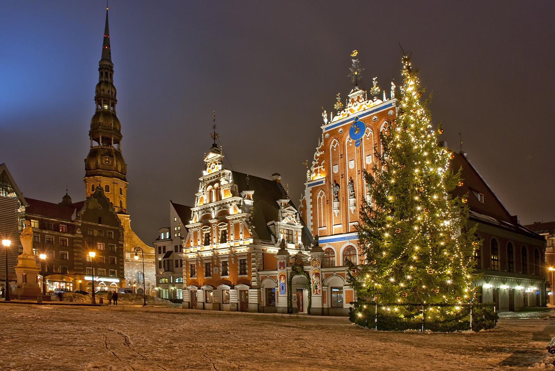 Riga15_m