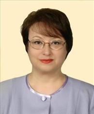 Ayse Ayhan Asya