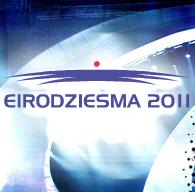 Eirodziesma2011